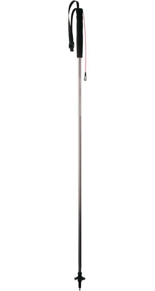 Camp Xenon Trek Poles 135 cm Grey
